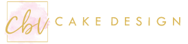 CBV-Cake-Design-Logo-H